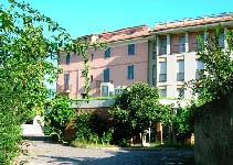 Albergo Villa Gioiosa Diano Marina